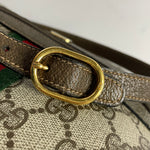 Gucci Ophidia Bag