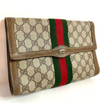Gucci clutch  Crossbody bag