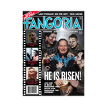 FANGORIA Magazine Vol. 2 Issue #2