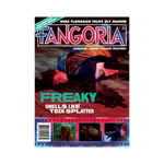 FANGORIA Magazine Vol. 2 Issue #9