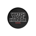 WATCH MORE HORROR PATCH