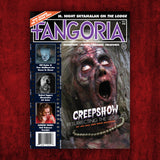 FANGORIA + ( Billed Monthly)