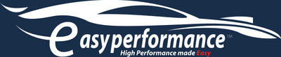 Easy Performance Products