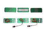 Chevy Impala Sequential LED Taillight Kit ('69) - Easy Performance Products