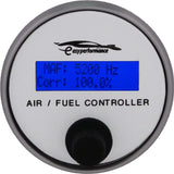 Air Fuel Controller - Easy Performance Products