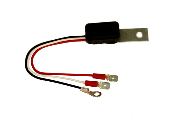 Universal Flasher Module - Easy Performance Products