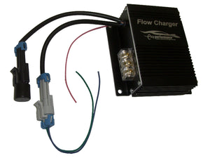 Flow Charger Voltage Booster Module - Easy Performance Products