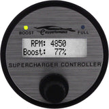 Supercharger Boost Controller - Easy Performance Products