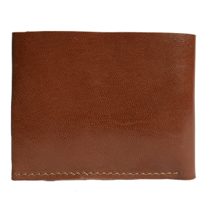 Five Pocket Billfold Wallet