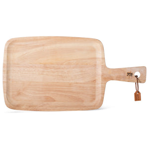 Chopping-Serving Board