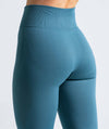 Spin Seamless Legging