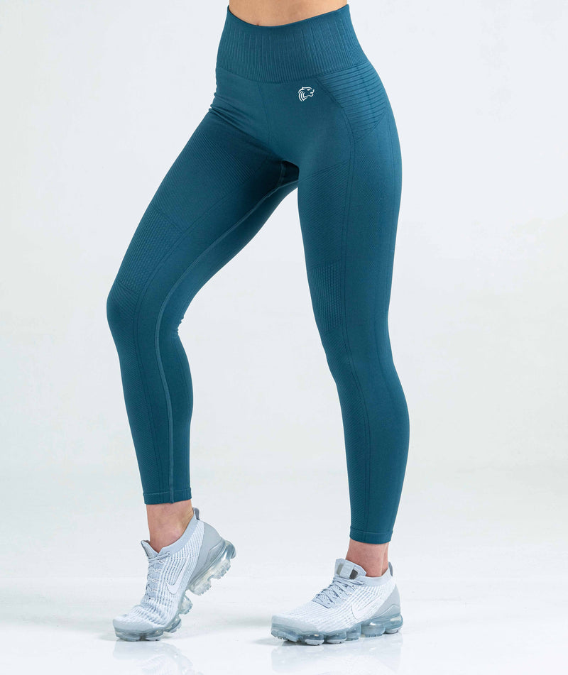 Couture Seamless Legging