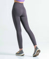 Power Seamless Legging