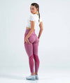 Heart Seamless Legging