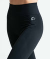 Vital Seamless Legging