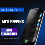 Anti-Peeping Protective Screens - Elly Shopping