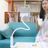 Universal Phone Holder - Elly Shopping