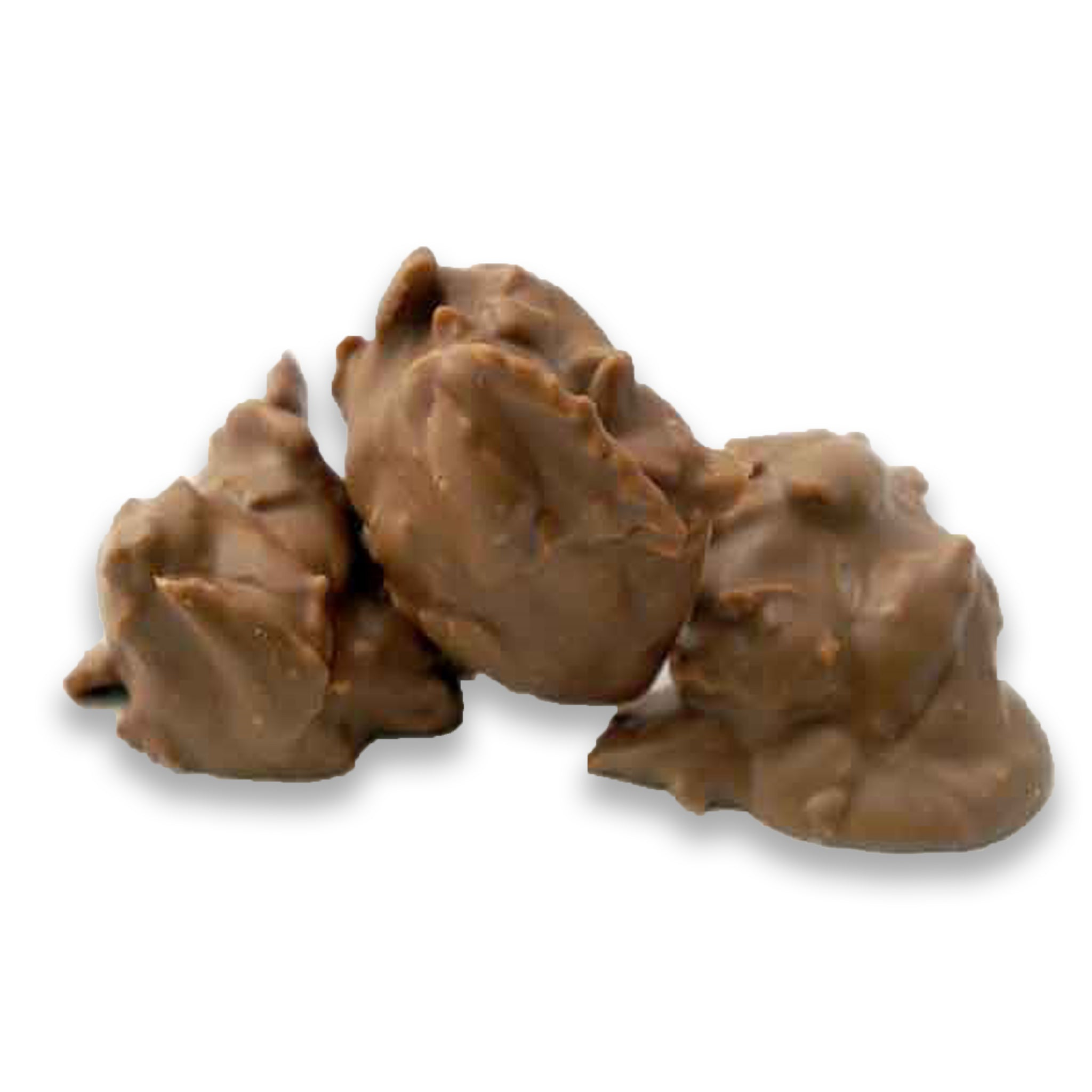 Chocolate Clusters (3pk)