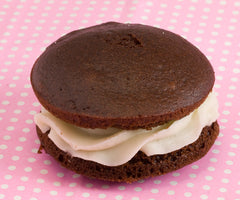 Whoopie Pie - Chocolate