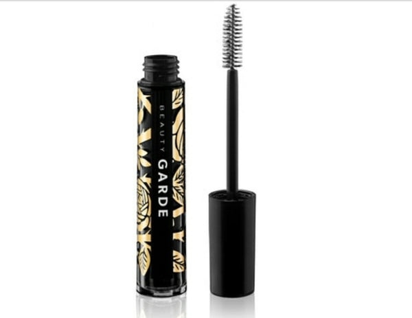 Lash Garde Mascara (Lash Extension Safe)