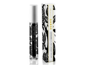 Lash Extension Sealant