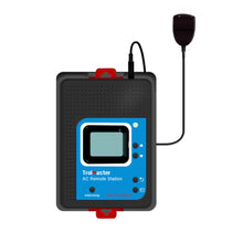 AC Remote Station for Hydro-X system (ARS-1)