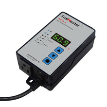 Beta-6 Digital Day/Night Humidity Controller