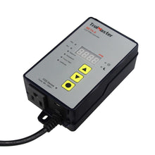Beta-8 Digital CO2 PPM Controller
