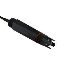 Heavy Duty Inline pH Sensor (PPH-2) for Aqua-X System