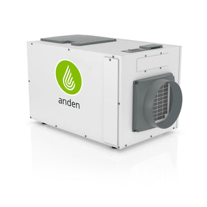 Model A130 Dehumidifier