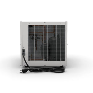 Model A210V1 Dehumidifier