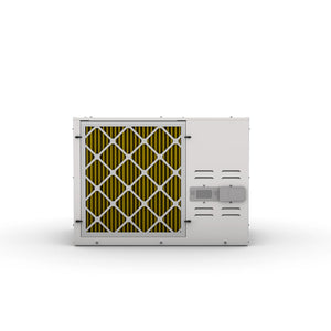 Model A320V1 Dehumidifier