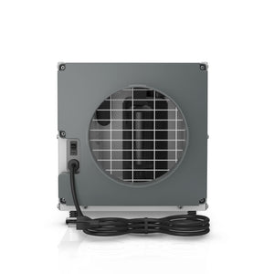 Model A70 Dehumidifier