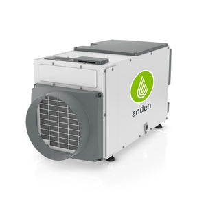 Model A95 Dehumidifier