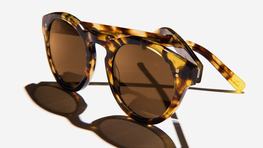 b0eabe08a02 Shop for Tokyo Tortoise Unisex Collection – Tagged
