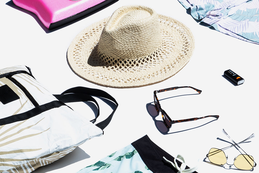 Summer is here! Enter to win $3,000+ worth of SoCal swag