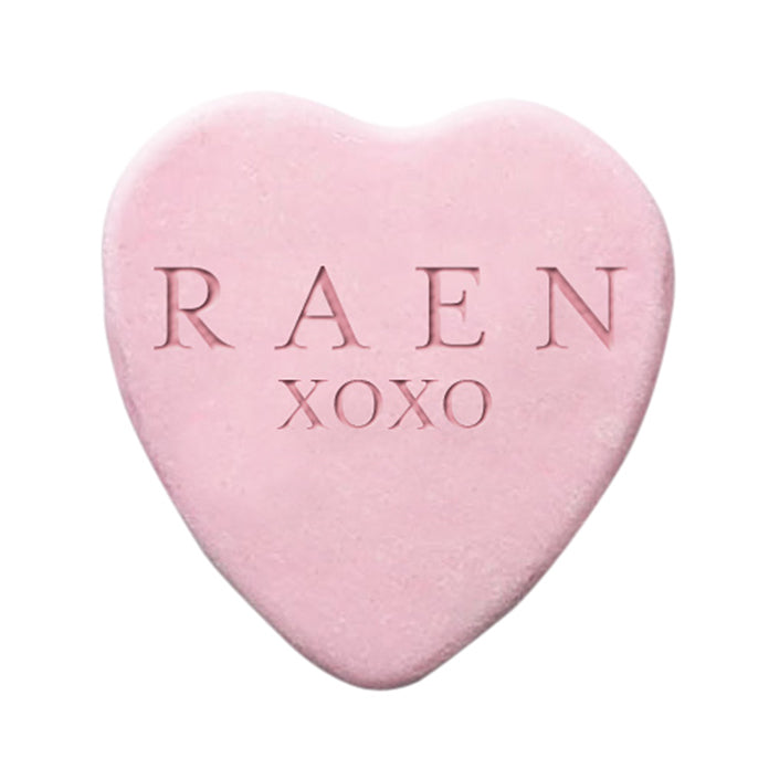 RAEN Hearts You
