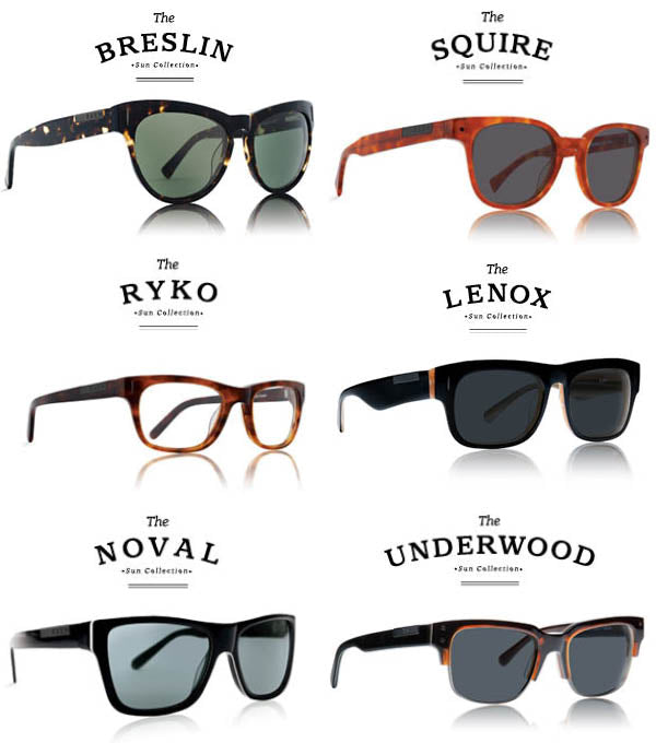 They Were Gone But Now They're Back! RAEN Styles in Stock
