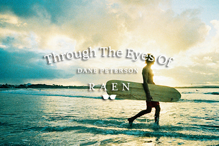 Through The Eyes Of Dane Peterson 4