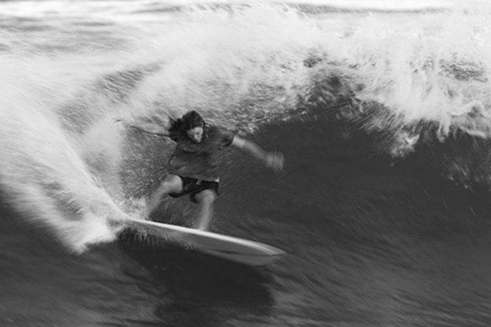 Ellis Ericson and Al Knost Take their Creations to the North Shore