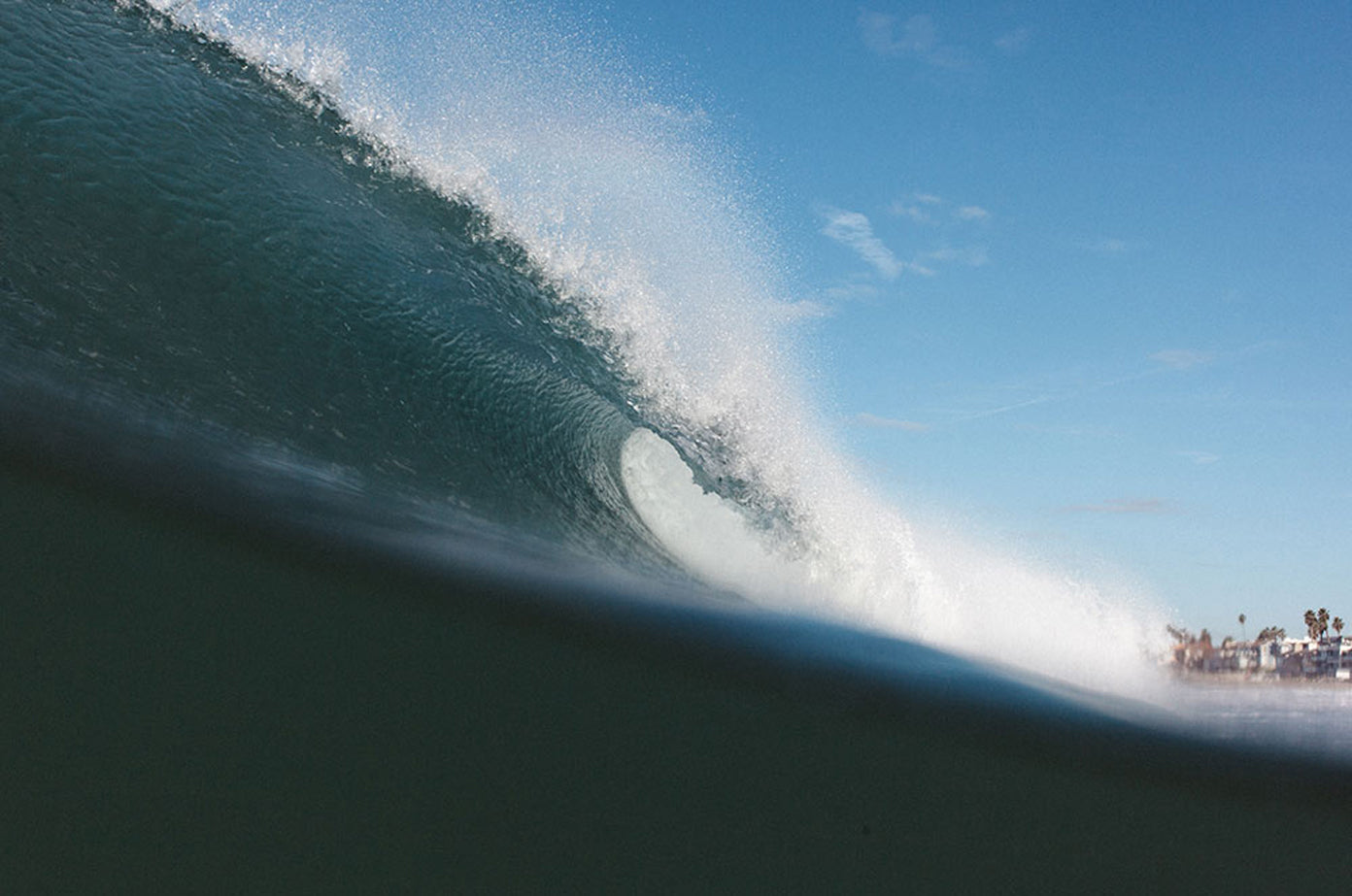 Best of 2014 Through The Eyes of Brooks Sterling