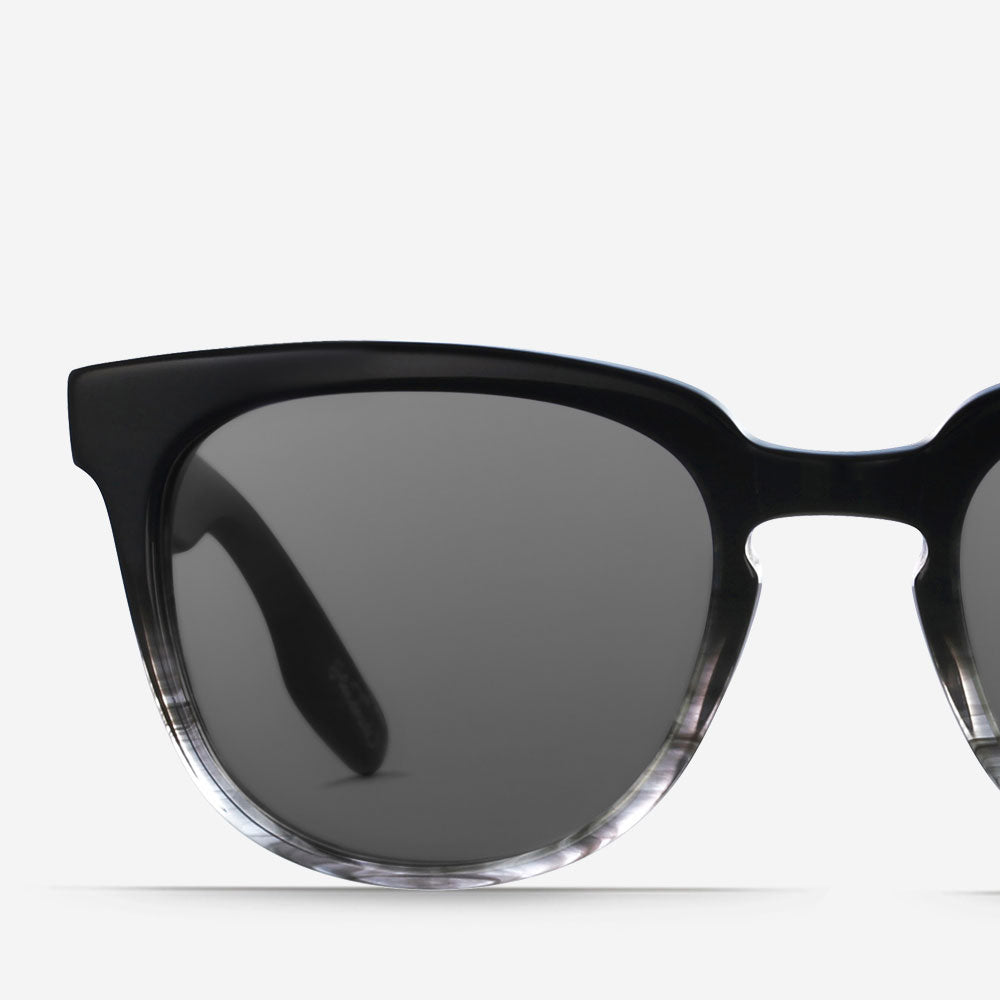 Available Now - The Varley Sunglass Collection