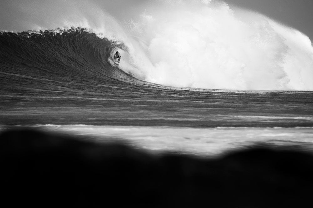Hawaii #ThroughTheEyes of Woody Gooch