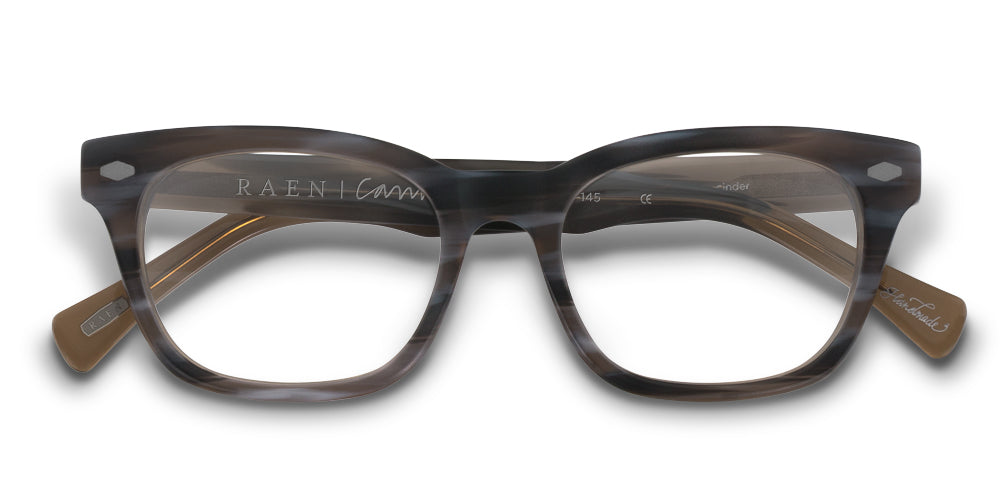 Introducing Cannon Eyeglasses