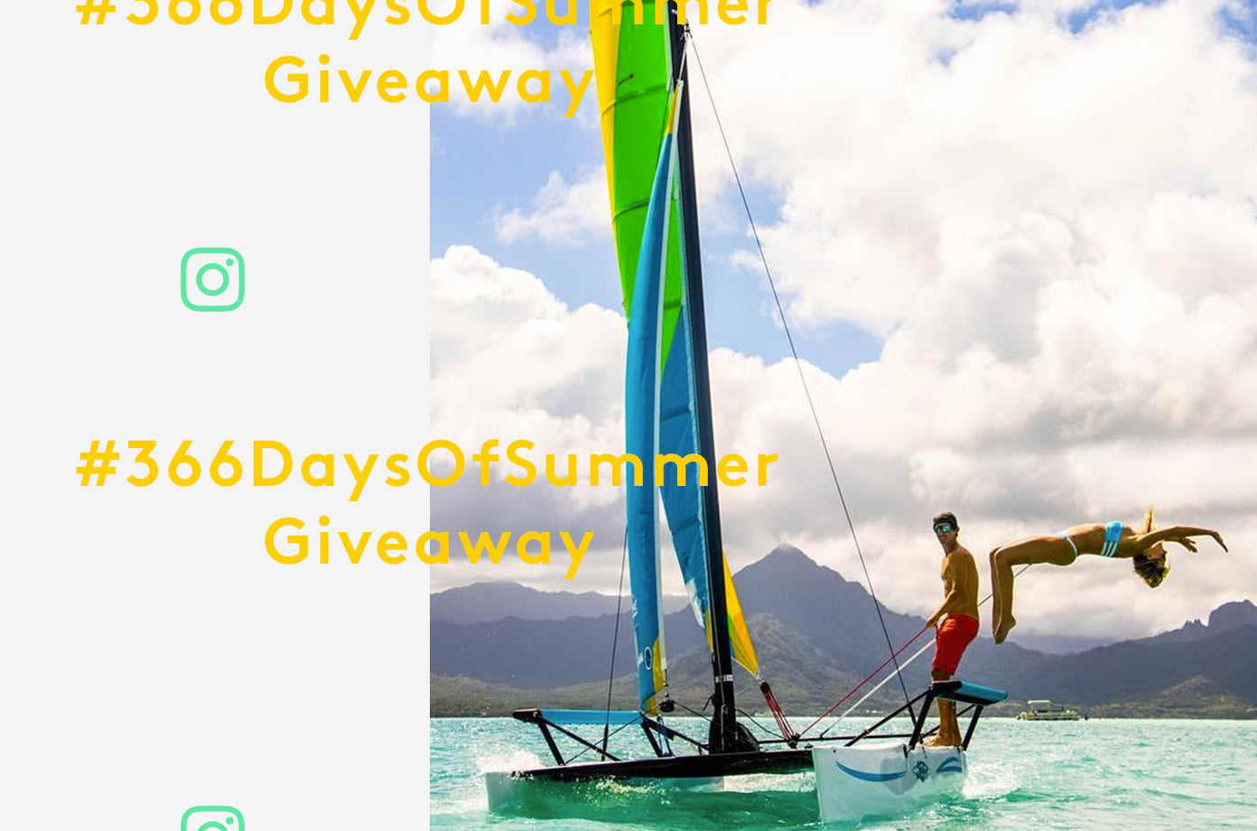 366 Days Of Summer Week 28 Winners