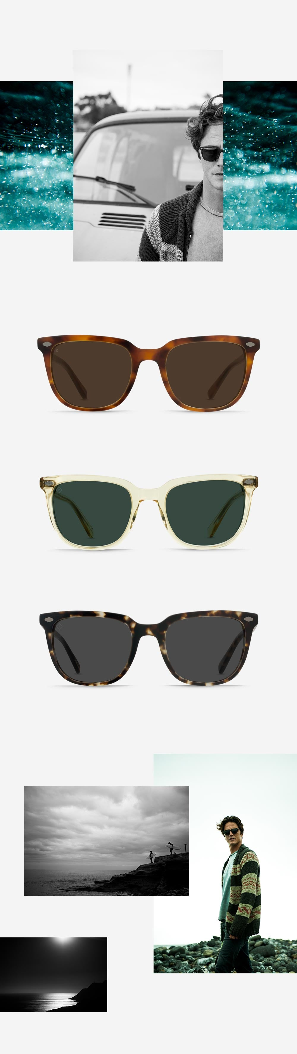 Introducing the Arlo in new Essential colors