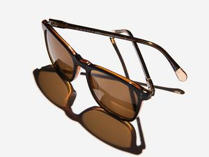 a8be76cb99 Shop Online for Sunglasses