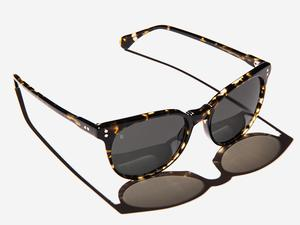 5fc7a408aa Shop Online for Sunglasses
