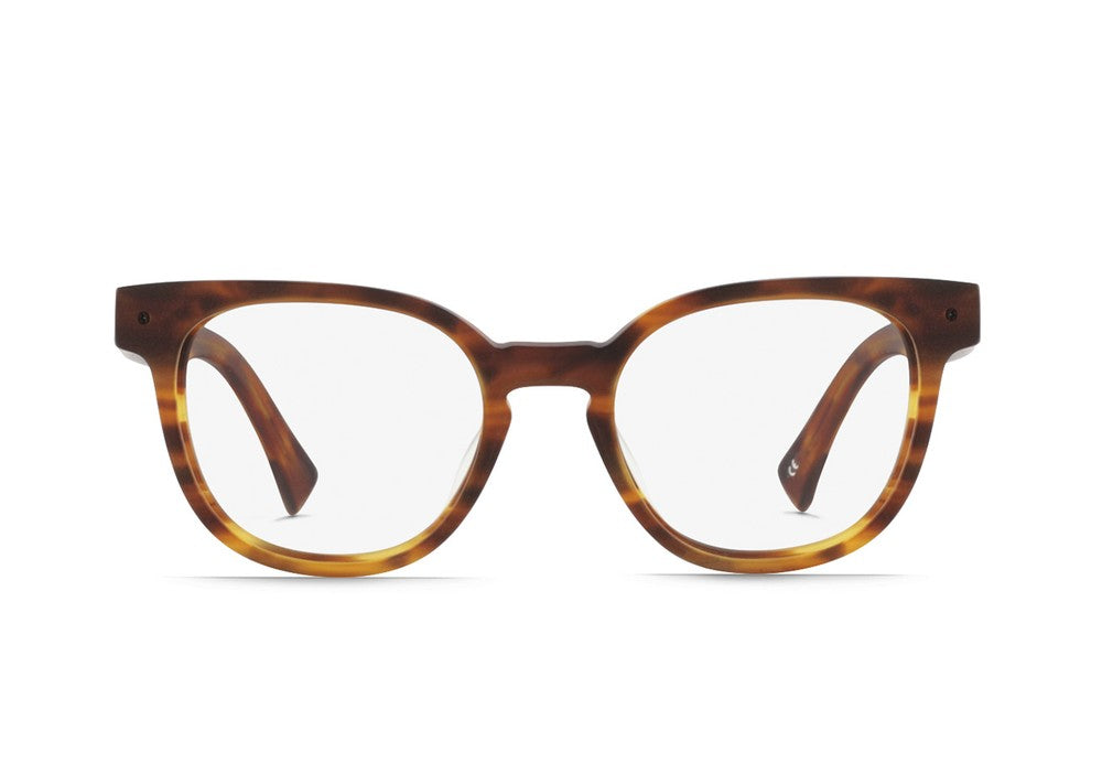 0f831ab815e0 Squire 50 - Eyeglasses for Men and Women Sale