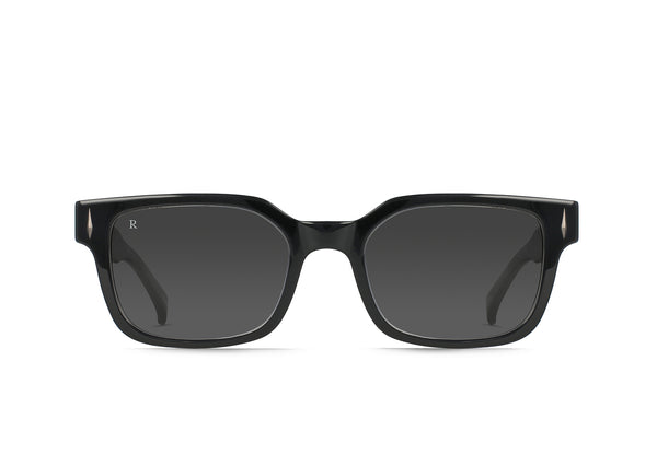 2c1f3a7f570d Shop for Men's Sunglasses | RAEN